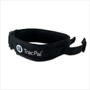 TracPal